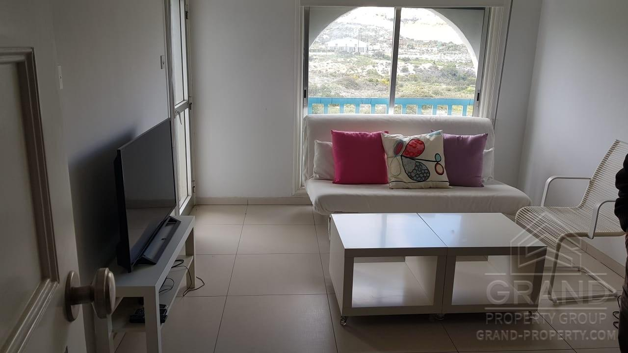 N20847 Limassol Amathus 1 Bathrooms 1 Bedrooms Apartment Sal.....
