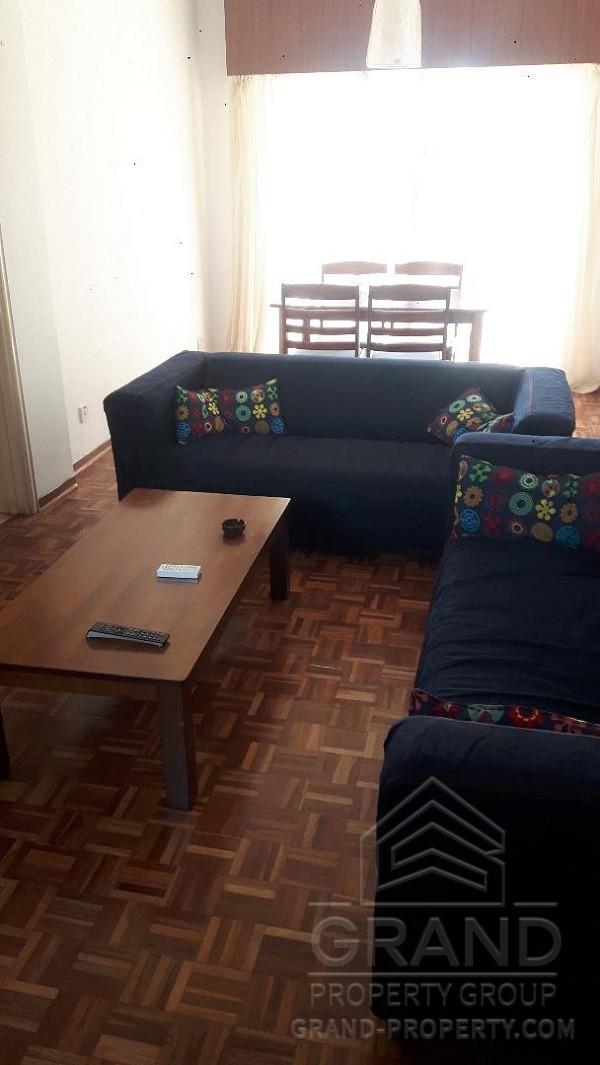 N21669 Limassol Mesa Geitonia 1 Bathrooms 1 Bedrooms Apartme.....