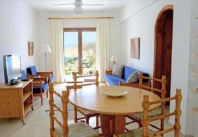 apartment for sale in pissouri limassol ref 16543