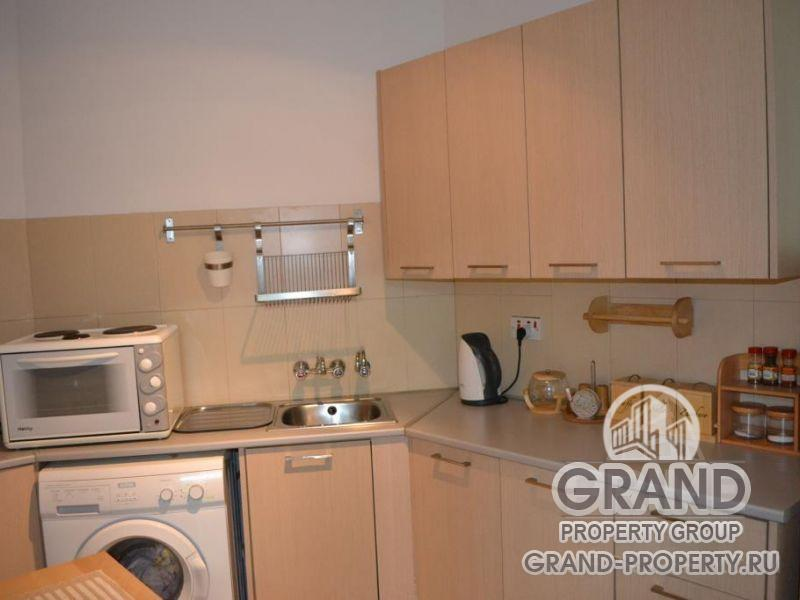 7519 - Larnaca, Apartment  2 sale Larnaca , City Centre