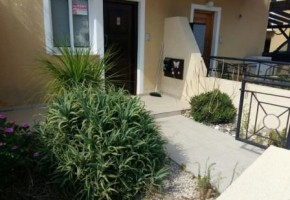 town house for rent in empa paphos ref 9776