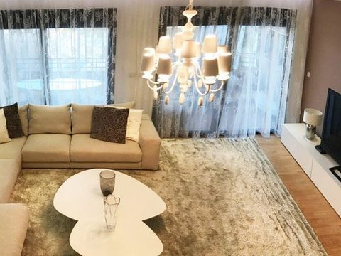 Apartment (Flat) in Mesa Geitonia, Limassol for Rent  For re.....