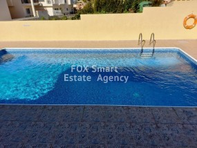 To Rent 2 Bedroom Maisonette House in Peyia, Pegeia, Paphos