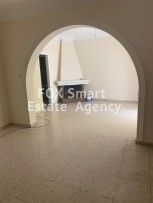 To Rent 4 Bedroom  House in Agios theodoros, Paphos