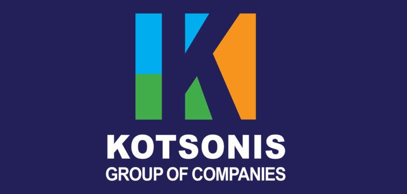 land parcel 428 in kokkinotrimithia  Nicosia