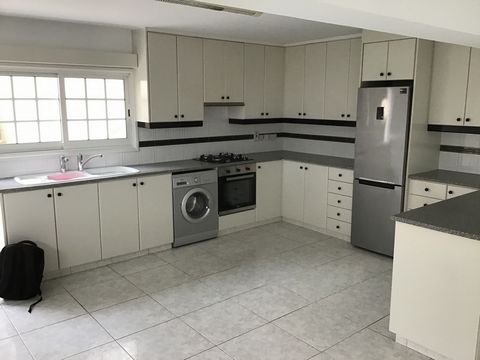 Apartment (Flat) in Lakatamia, Nicosia for Rent  Nice 2 bedr.....