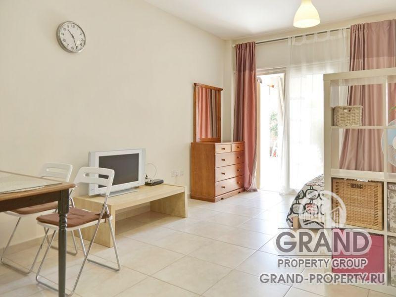 12189 - Limassol, Apartment 52 м2 short term rent Limassol.....