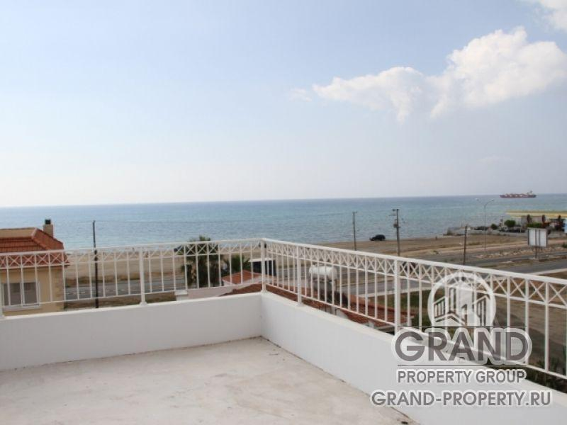 3532 - Larnaca, Townhouse  2 short term rent Larnaca , Mac.....