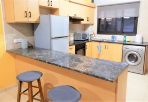 ground floor apartment for sale in pissouri limassol ref 123.....