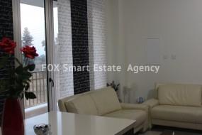 For Rent 3 Bedroom Detached House in Episkopeio, Nicosia