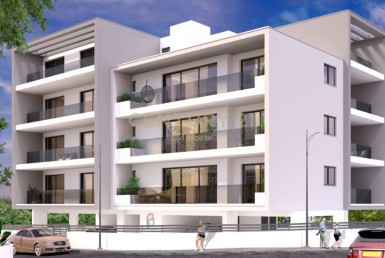 2 bedroom apartment for sale in limassol mesa geitonia 8