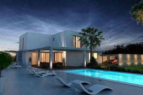 House (Detached) in Latsia, Nicosia for Sale  Designed to th.....