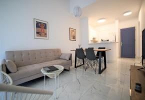 apartment for sale in kato paphos universal paphos ref 5976.....