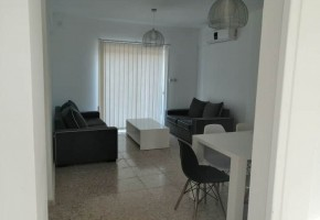 ground floor apartment for sale in pissouri limassol ref 119.....