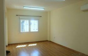 Apartment for Rent (Apartment) in Halkoutsa, Limassol rent