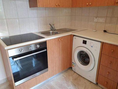 1 Bedroom Apartment For Rent in Nicosia, Strovolos Nicosia.....