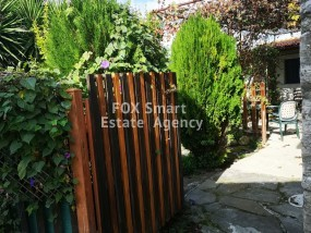 To Rent 2 Bedroom Bungalow (Single Level) House in Lasa, Pap.....