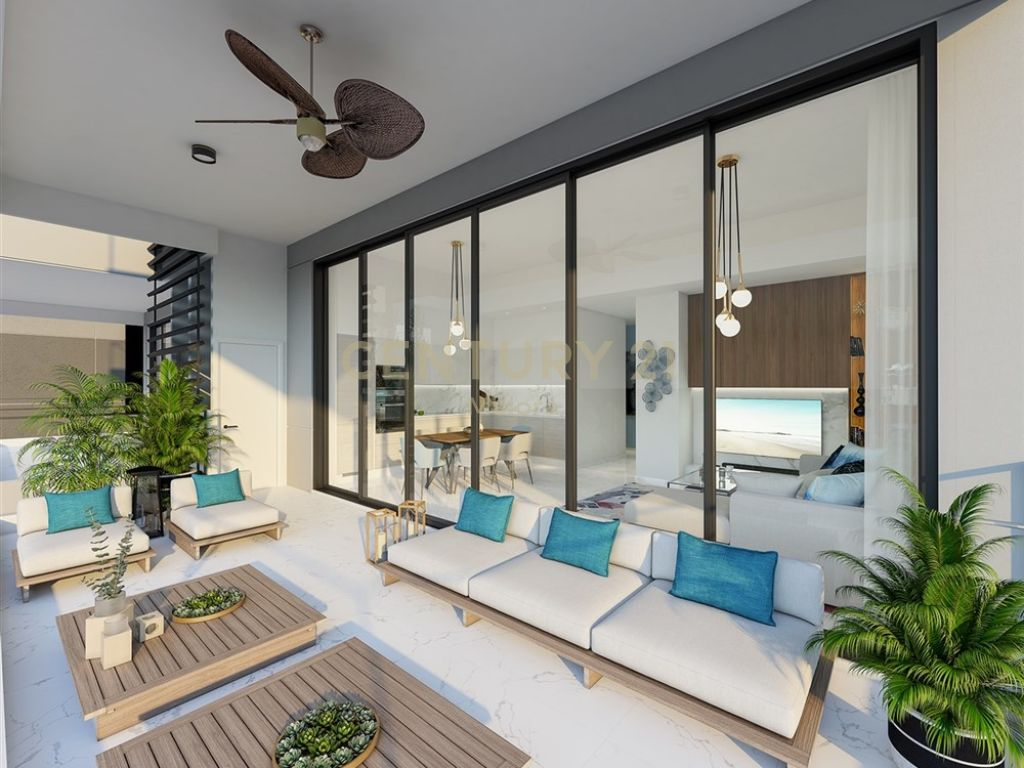 3 bedroom apartment for sale in limassol mesa geitonia 5