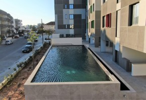 apartment for sale in mesa yitonia limassol ref 5990