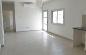 Apartment for Rent (Ground Floor) in Germasoyeia Village, Li.....