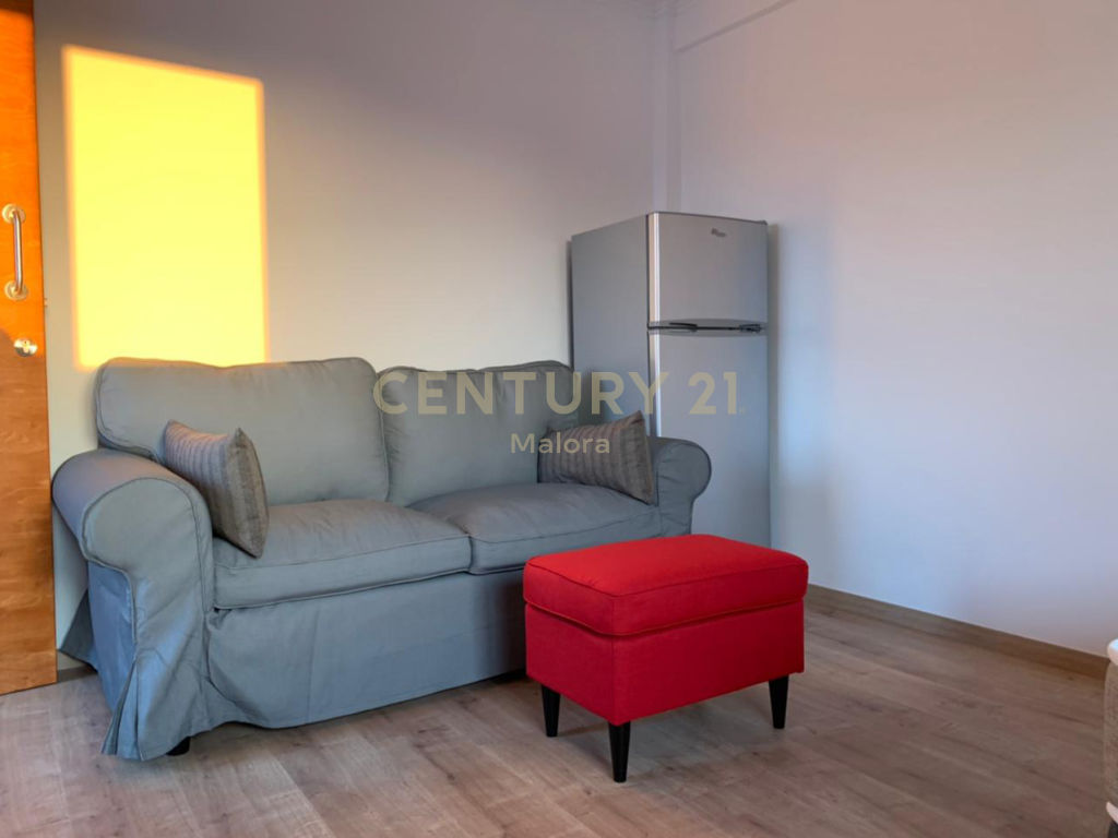 2 bedroom apartment for rent in petrou kai pavlou limassol