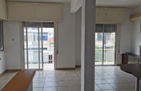 House for Rent (Upper Level) in Mesa Geitonia, Limassol rent.....