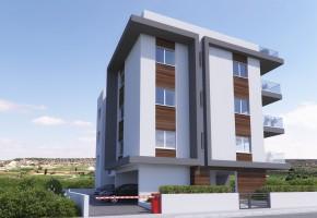 apartment for sale in polemidhia limassol ref 11630