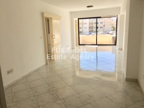 To Rent 2 Bedroom  Apartment in Apostolou petrou & pavlou, A.....