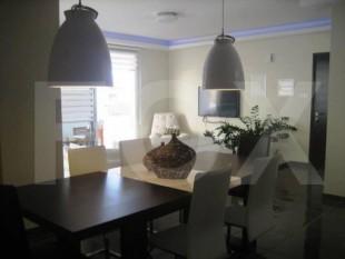 To Rent 3 Bedroom Apartment in Mesa geitonia, Mesa Gitonia,.....