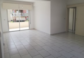 apartment for rent in mesa yitonia limassol ref 11565