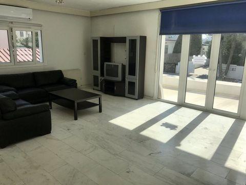 House (Semi detached) in Lakatamia, Nicosia for Rent  Cozy s.....
