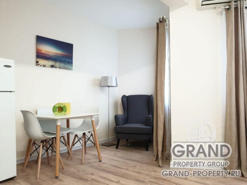 14407 - Larnaca, Apartment  2 short term rent Larnaca , Ci.....