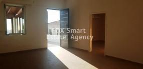 To Rent 2 Bedroom Detached House in Mesogi, Paphos