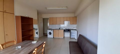 Apartment (Flat) in Makedonitissa, Nicosia for Rent  Cozy on.....