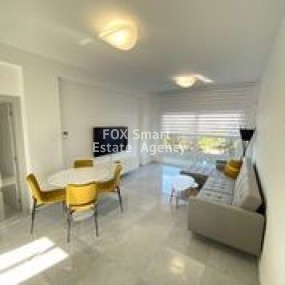 To Rent 2 Bedroom  Apartment in Mesa geitonia, Mesa Gitonia,.....