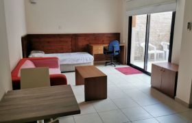 Apartment for Rent (Ground Floor) in Old Town/Agia Napa, Lim.....