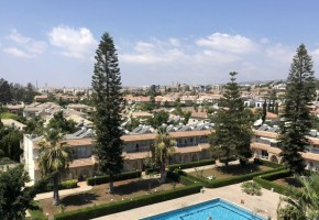 apartment for sale in mouttagiaka limassol ref 11368