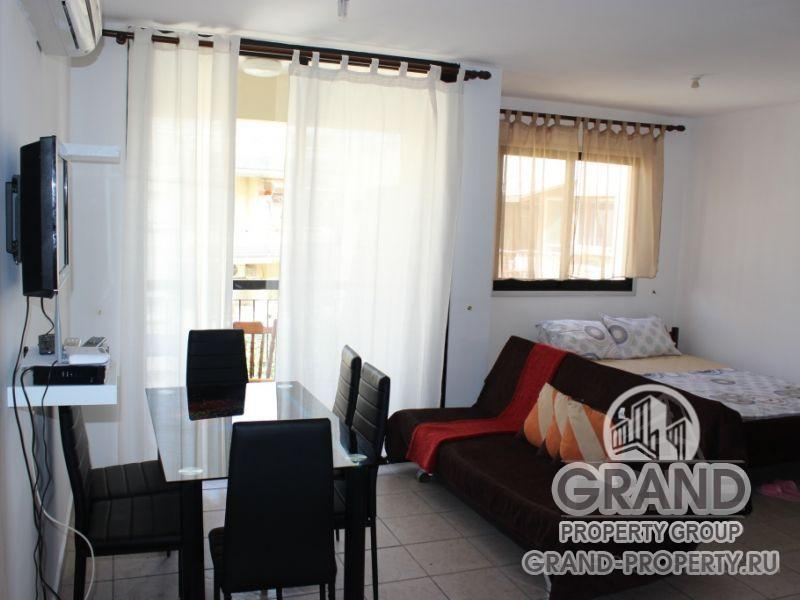 6963 - Larnaca, Apartment  2 short term rent Larnaca , Cit.....