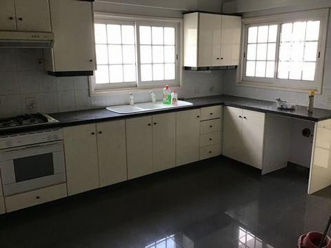 Apartment (Flat) in Acropoli, Nicosia for Rent  Beautiful 3.....