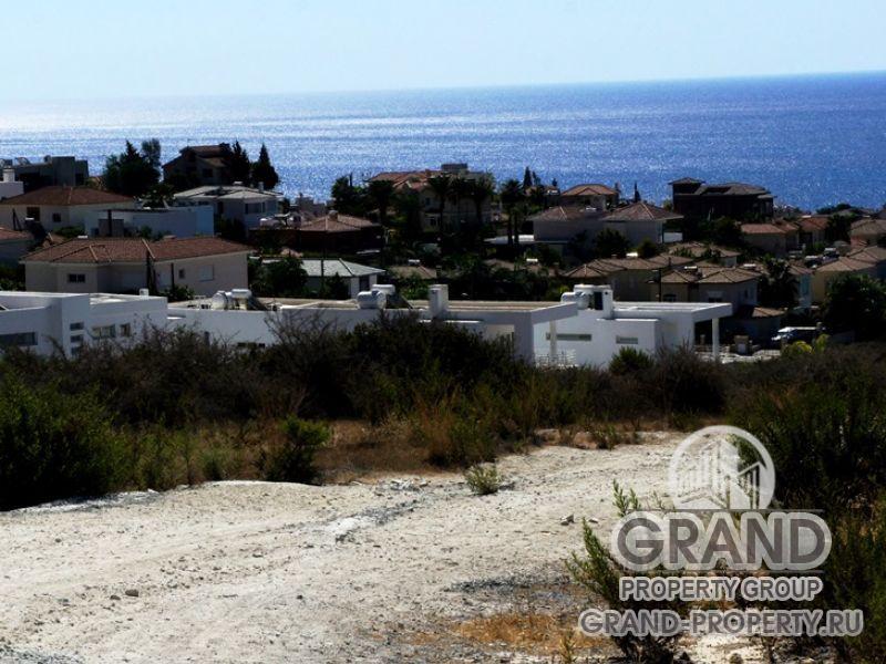 4715 - Limassol, Villa 3140 м2 sale Limassol , Agios Tycho.....