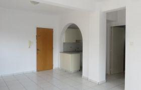 Apartment for Rent (Apartment) in Germasoyeia Tourist Area,.....