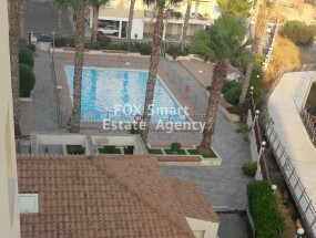 To Rent 3 Bedroom  Apartment in Mesa geitonia, Mesa Gitonia,.....