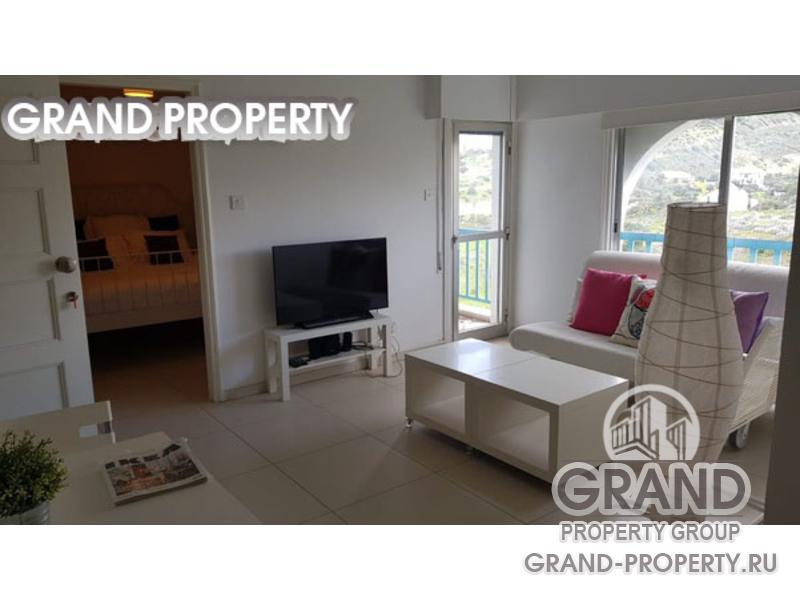 №8291 - Limassol, Apartment  м2 sale Limassol , Agios Tycho.....