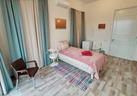 Apartment (Studio) in Paliometocho, Nicosia for Rent  Studio.....