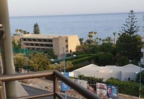 apartment for sale in agios tychonas limassol ref 11782