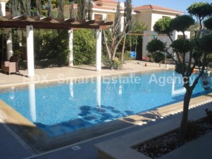 For Sale 5 Bedroom Detached House in Chriseleousa, Strovolos.....