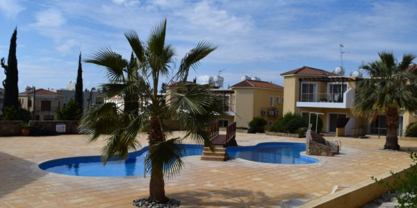 Sirena Olympia Jewel -Two Bedroom Apartment short term rent.....