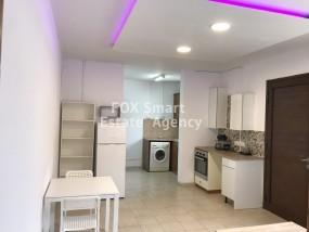 To Rent 1 Bedroom Ground floor Apartment in Zakaki, Limassol.....