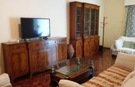 House for Rent (Ground Level) in Petrou & Pavlou, Limass.....