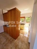 To Rent 3 Bedroom Detached House in Empa, Paphos